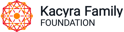Kacyra Family Foundation Logo