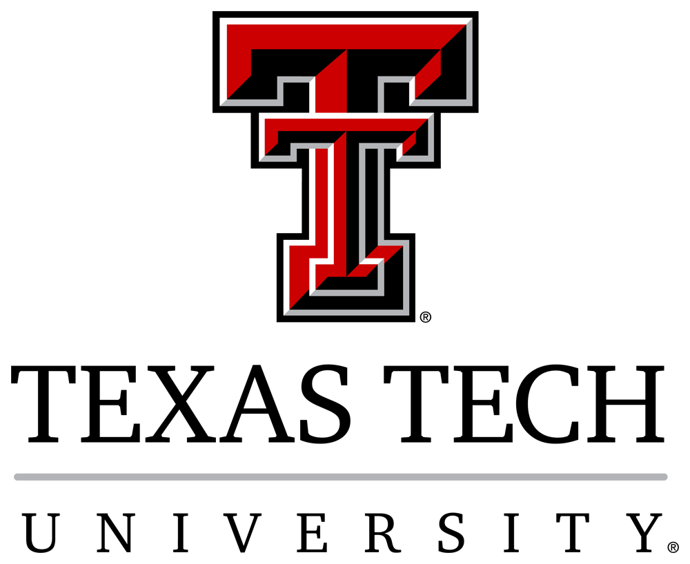 Texa Tech Logo